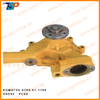 /product-detail/komatsu-water-pump-for-engineering-machinery-part-6204-61-1104-60627073906.html
