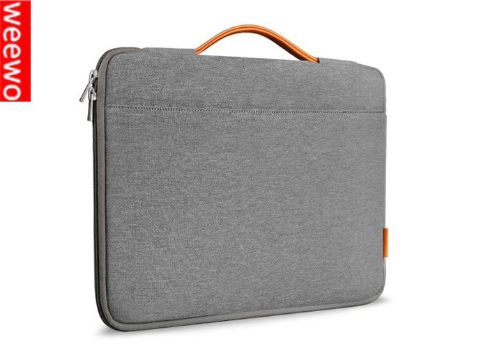 Tablet cases Fabric Cloth Shell Cover For Ipad 2 3 4, for iPad air 1 2 sleeve case bag