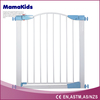 Kids Safety Products 2016 New Design Baby safety door gate baby play gate baby fence