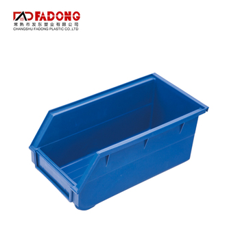 High quality plastic work box wholesale