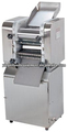 Floor Standing Commercial Dough Sheeter Machine/Electric Dough Sheeter/Bakery Equipment Dough Sheeters