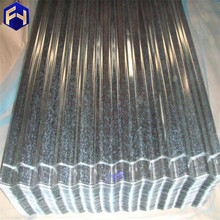gi coils ! 850 corrugated sheet aluminum roofing sheets price in nigeria
