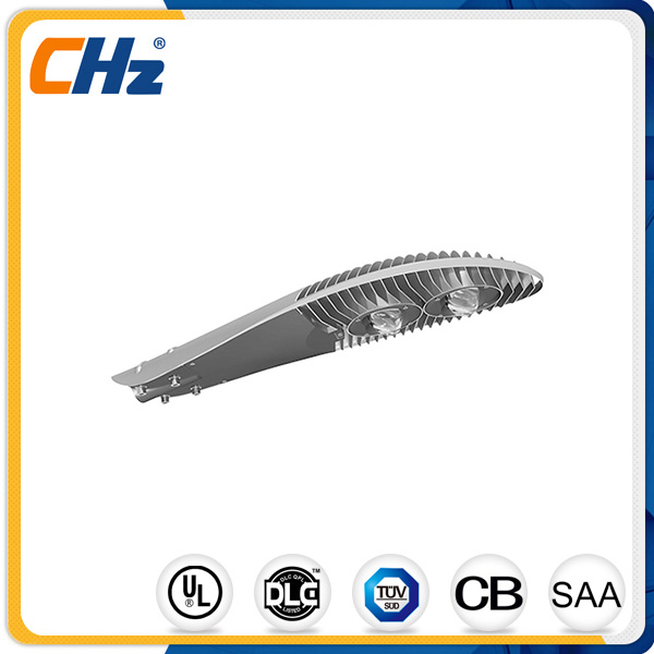 energy saving landscape light led light bar off road with CE ROHS
