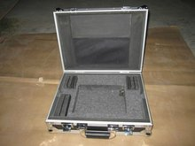 Protective Case for Apple Flight Case G5 Computer