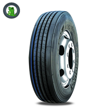 Hot sale tires high quality pollution-free multi size long distance steering wheel truck tyre for 11R22.5 and 315/80R22.5