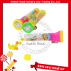 /product-detail/bright-torch-with-press-candy-lighting-toy-candy-60520329371.html