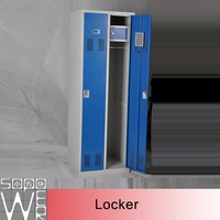 worker electronic locks for antique home safe electronics lockers
