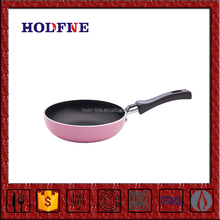 Hot Selling Modern Kitchen ceramic dry cooker