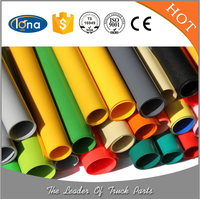 Cheap price good quality rolling tarp fabric uv resistant canvas pvc tarpaulin,waterproof woven hdpe tarpaulin roll