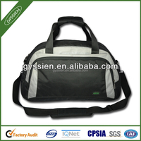Wholesale custom travel case luggage bags