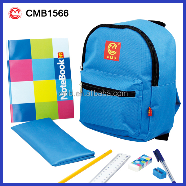 One Stop Reliable and Professional Stationery Company