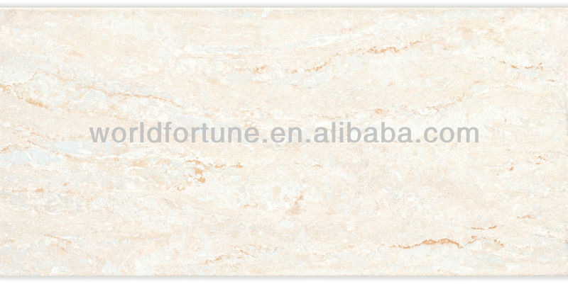 Glazed surface ceramic wall tiles 3x6 in fortune ceramic company