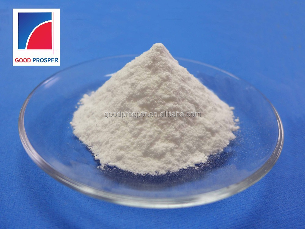 Food Dextrose Monohydrate from Shandong Province