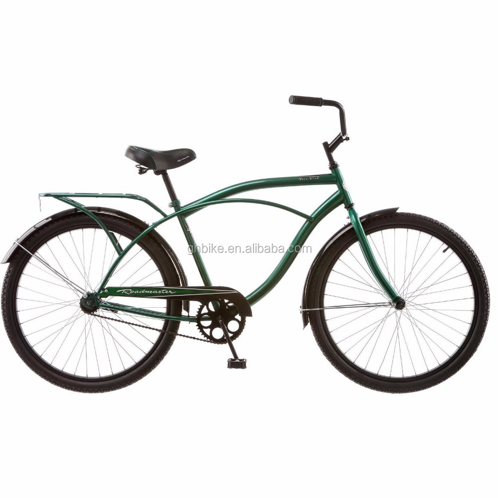 2016 popular new style beach cruiser bike mans cruiser bicycle chopper beach cruiser bicycles