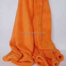 weighted coral fleece blanket pattern king philippines