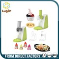 Good Quality Good Prices Tabletop Salad Maker