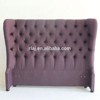Adult bedroom sex furniture ottoman