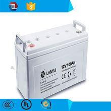 Gel Battery 12v 9ah/Reasonable Price High Quality Motorcycle Battery YTX9-BS