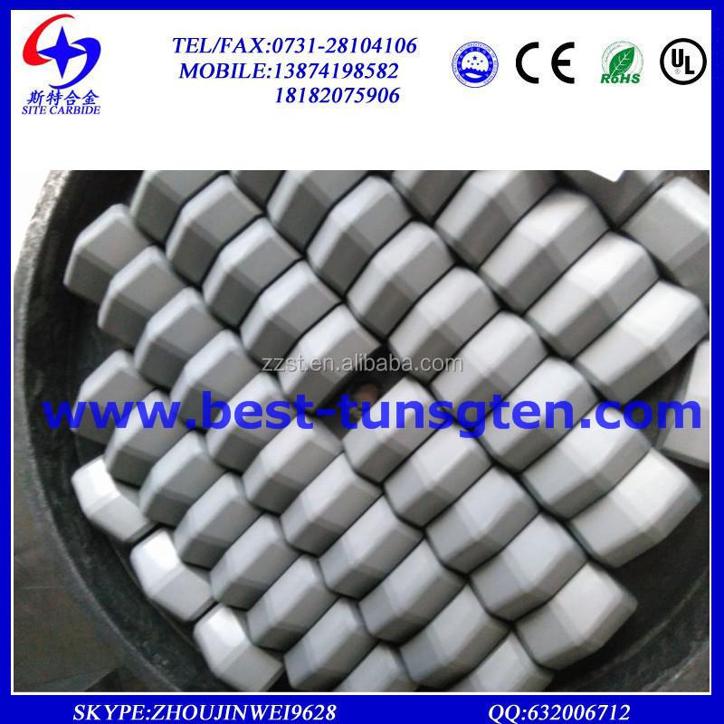 asphalt milling machine manufacturer