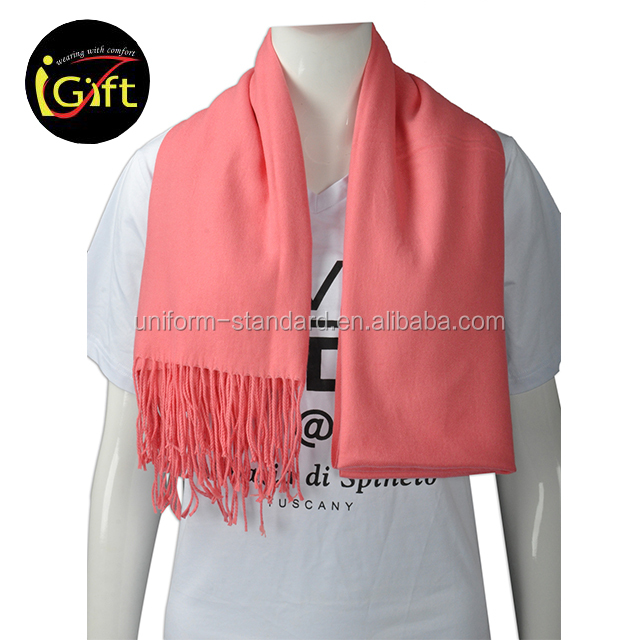 2014 hot sell wholesale high quality fashionable lady scarf