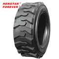 10 16.5 10/16.5 bobcat skid steer Loader tire