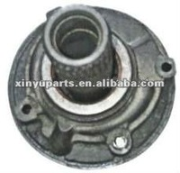 904C OIL PUMP for auto engine