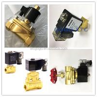sight glass valve food grade check valve check valve for water pump