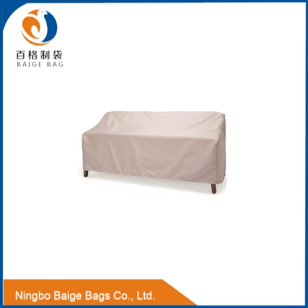 Waterproof Lace Elastic Stretch Sofa Armrest Head Headrest  : HTB18ipJXXXXXXVXVXXq6xXFXXXn from www.alibaba.com size 1000 x 1000 jpeg 118kB