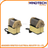 Made in china high standard single phase 2hp electric motor