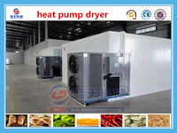 Perfect drying effect food dehydrator/meat/fruit/vegetable /tobacoo/green tea/ tremella dryer