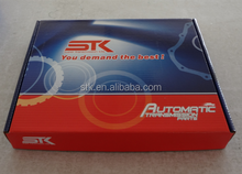 AW 60-41SN Automatic Transmission Repair Kit