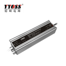 High PF 5 years warranty 40w 350ma 500ma 700ma 900ma 1050ma 1400ma Constant Current waterproof electronic led driver