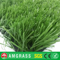 50mm Competitive pricing football pitch synthetic turf,mini football field artificial turf,futsal synthetic grass