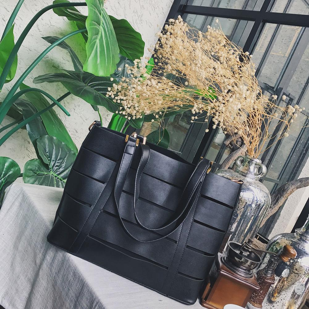alibaba china supplier yiwu factory women leather bags