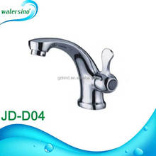 Economic design washing machine wall mounted water tap