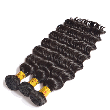 KBL cheap 32 inch peruvian hair extension,peruvian deep wave she's happy hair,18 years old girl hair virgin peruvian sell human