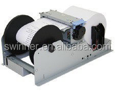 NP -2551 2inch easy operation thermal Printer for E-voting system