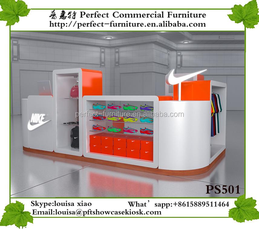 Grossiste meuble commercial acheter les meilleurs meuble for Meuble commercial