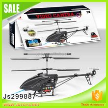 wholesale 3.5 channel gyro cyclone mini rc helicopter on sale