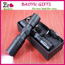 Hot Led Torch Flashlight / Tactical Flashlight /Tactical Torch