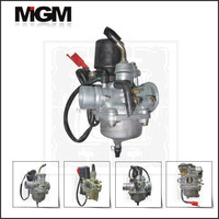 HT good quality motorbike carburetor and the youtube carburetor to sales