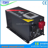 3KW/drive inductive loads/dc ac power inverter/made in china