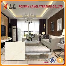 Wholesale alibaba with high quality white spanish floor <strong>tiles</strong>