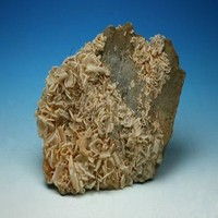 Competitive price Barite