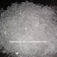China special High quality Polyester resin (for Primid/HAA powder coating)