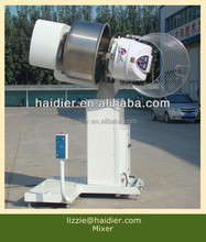 Bakery Equipment Prices Used Commercial Dough Mixer