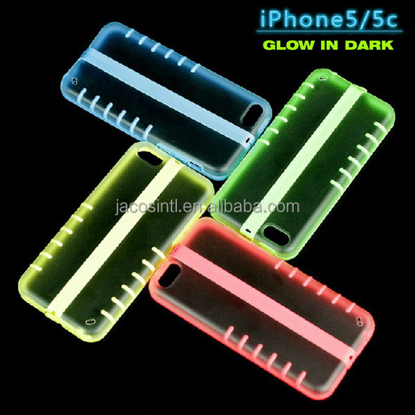 Best design perfect for iphone 5c neo hybrid case