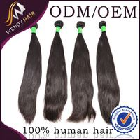 AAAAA Grade quality huge stock rooster feather hair extensions