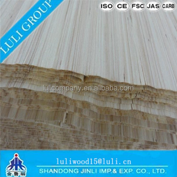 0.28mm 0.3mm natural wood rotary cut keruing face veneer/Engineered veneer Keruing Face Veneer for plywood