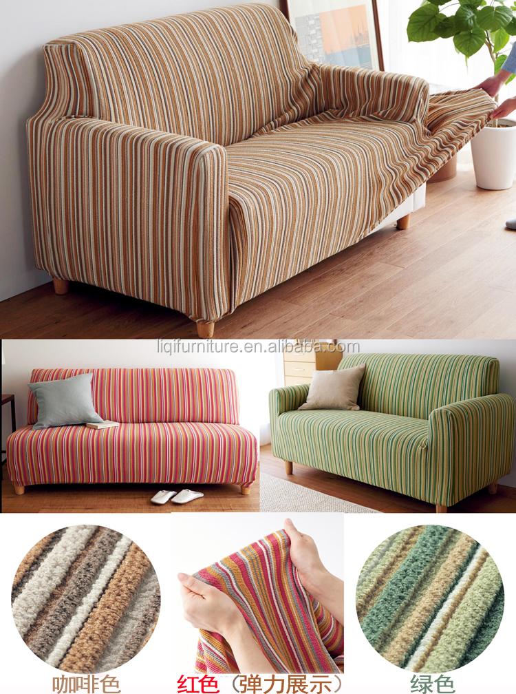 High quality autumn winter elastic fabric protective sofa for Where to buy good quality sofa